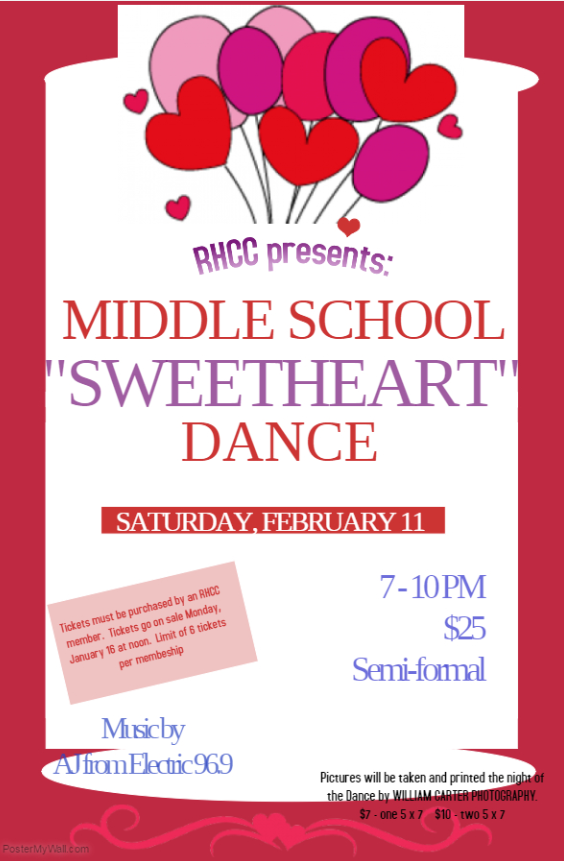 middle-school-dance-flyer-2017