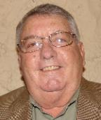 Butch Freels
