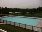 Rolling Hills Country Club Pool