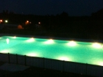 PoolNight