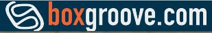 Boxgroove logo