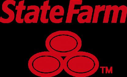 state-farm-logo-580x353
